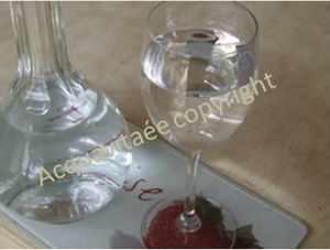 anti-calcaire à vortex, alternative à l'adoucisseur à sel