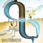 journée mondiale de l'eau 2017