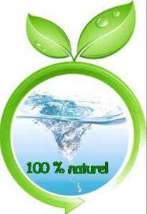 adoucir l'eau naturellement