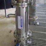 anticalcaire industriel acquacalc ingénio