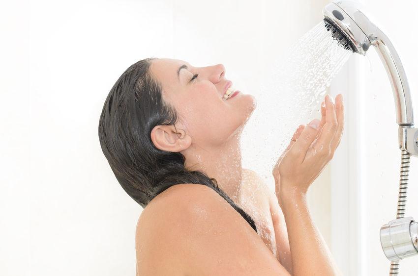 acquavitaee améliore la qualité de l'eau réduit le calcaire