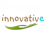 innovative créatrice d'eau pure