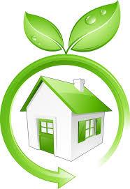 résultats anti-corrosion maison économique